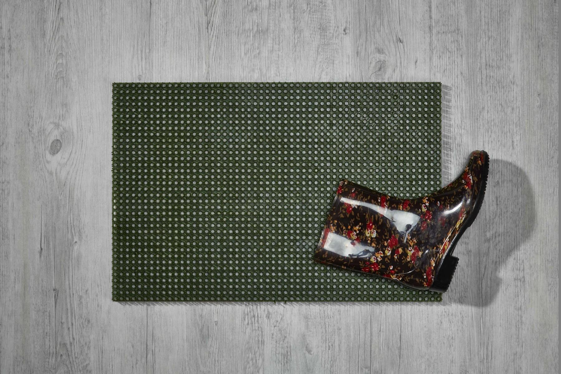 Wasserfeste Tapeten Entfernen : Fu?matten und Schmutzfangmatten Angebot von Reinkemeier
