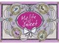 my_life_is_sweet_teppichkollektion_reinkemeier_8