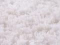 Teppich Wunschmass Programm Detailbild Teppich weiss Reinkemeier