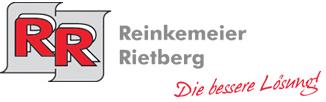 Reinkemeier rietberg gro handel logistik ladenbau reinkemeier rietberg handel - Reinkemeier rietberg ...
