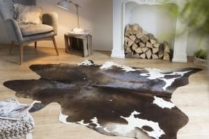 accessoires reinkemeier rietberg handel logistik. Black Bedroom Furniture Sets. Home Design Ideas