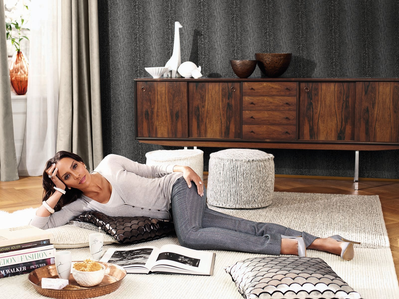bb home passion carpets › Reinkemeier Rietberg  trade