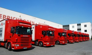 baumarktlogistik_transportlogistik_reinkemeier_logistik