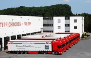 baumarktlogistik_transportlogistik_reinkemeier_logistik_zentrale