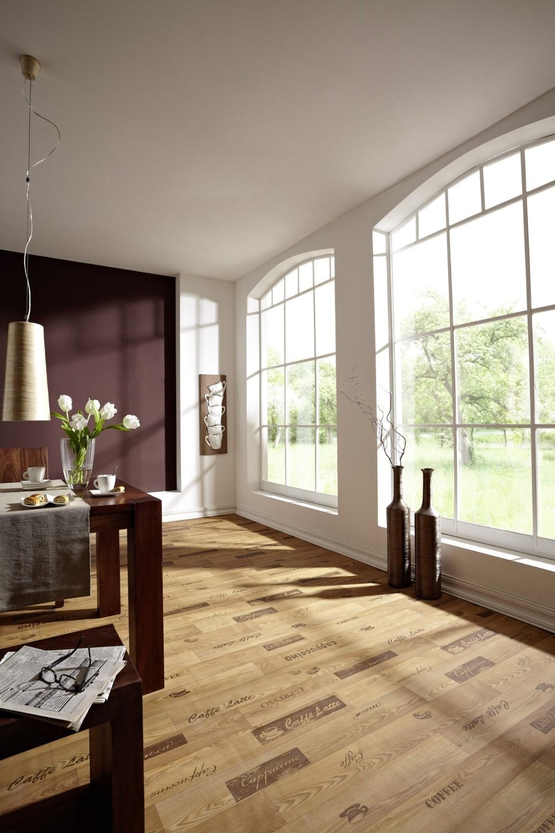Cv design flooring reinkemeier rietberg trade - Reinkemeier rietberg ...