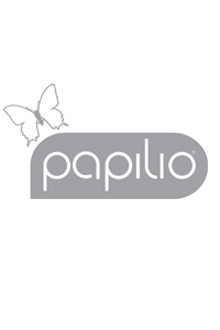 Papilio Teppich Kollektion im Vetrieb von Reinkemeier Rietberg