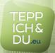 teppich-und-du_kampagne