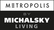 metropolis_by_michalsky_living