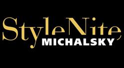style_nite_michalsky_berlin
