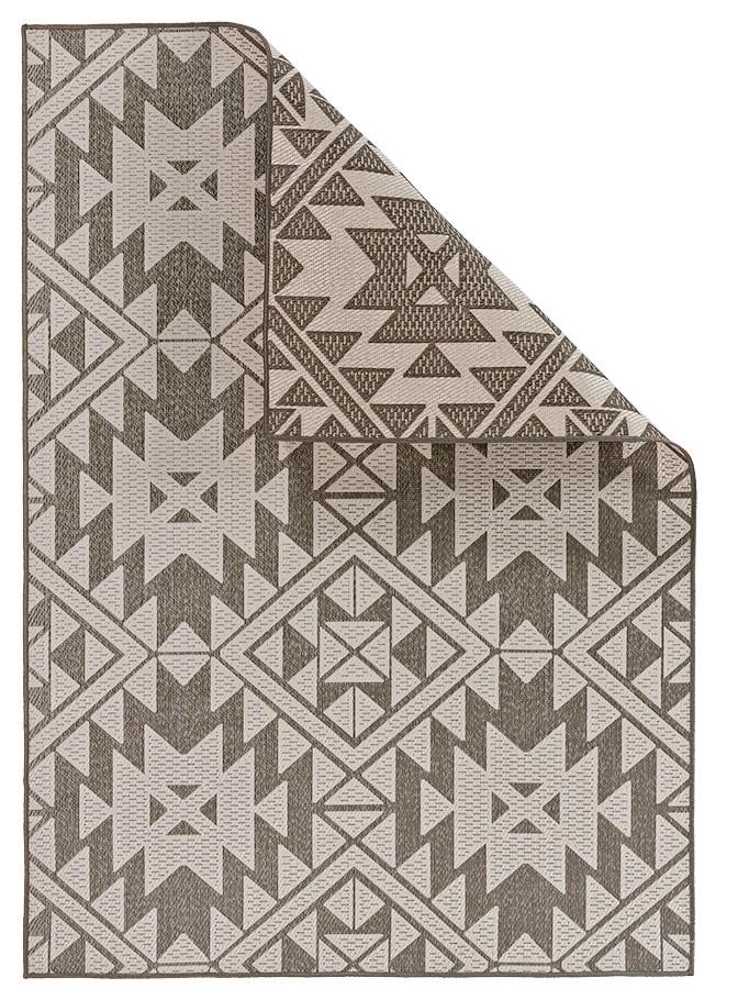 outdoor teppich rund kreatives haus design. Black Bedroom Furniture Sets. Home Design Ideas