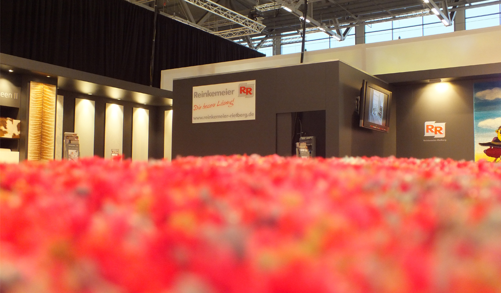 zeus messe 2015 innovation ladenbau reinkemeier rietberg handel logistik ladenbau. Black Bedroom Furniture Sets. Home Design Ideas