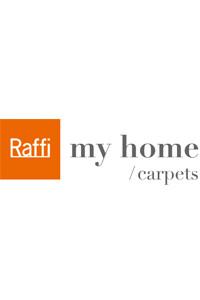 Raffi Marken Logo auf Markenübersichtseite von Reinkemeier-Rietberg