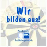 ausbildungsbetrieb_reinkemeier_rietberg