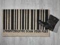 kokos_matte_fussmatte_barcode_strichcode