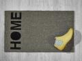 kokos_matte_fussmatte_grau_home