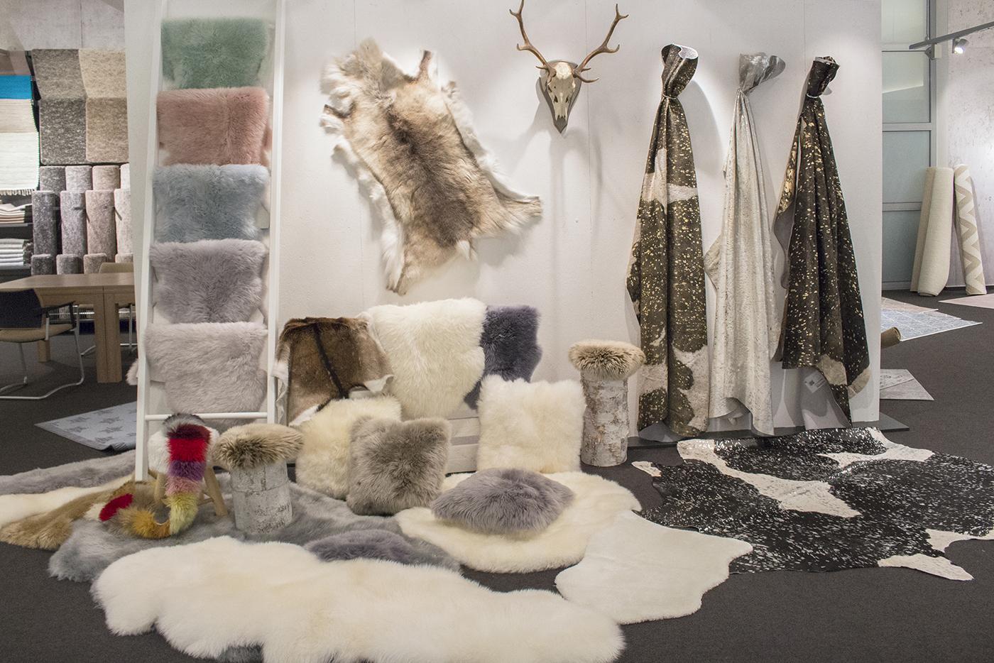 In house exhibition 2016 impressions reinkemeier - Reinkemeier rietberg ...