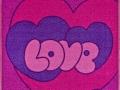 kinderteppich_teenager_love_liebe_herz_rosa_lila