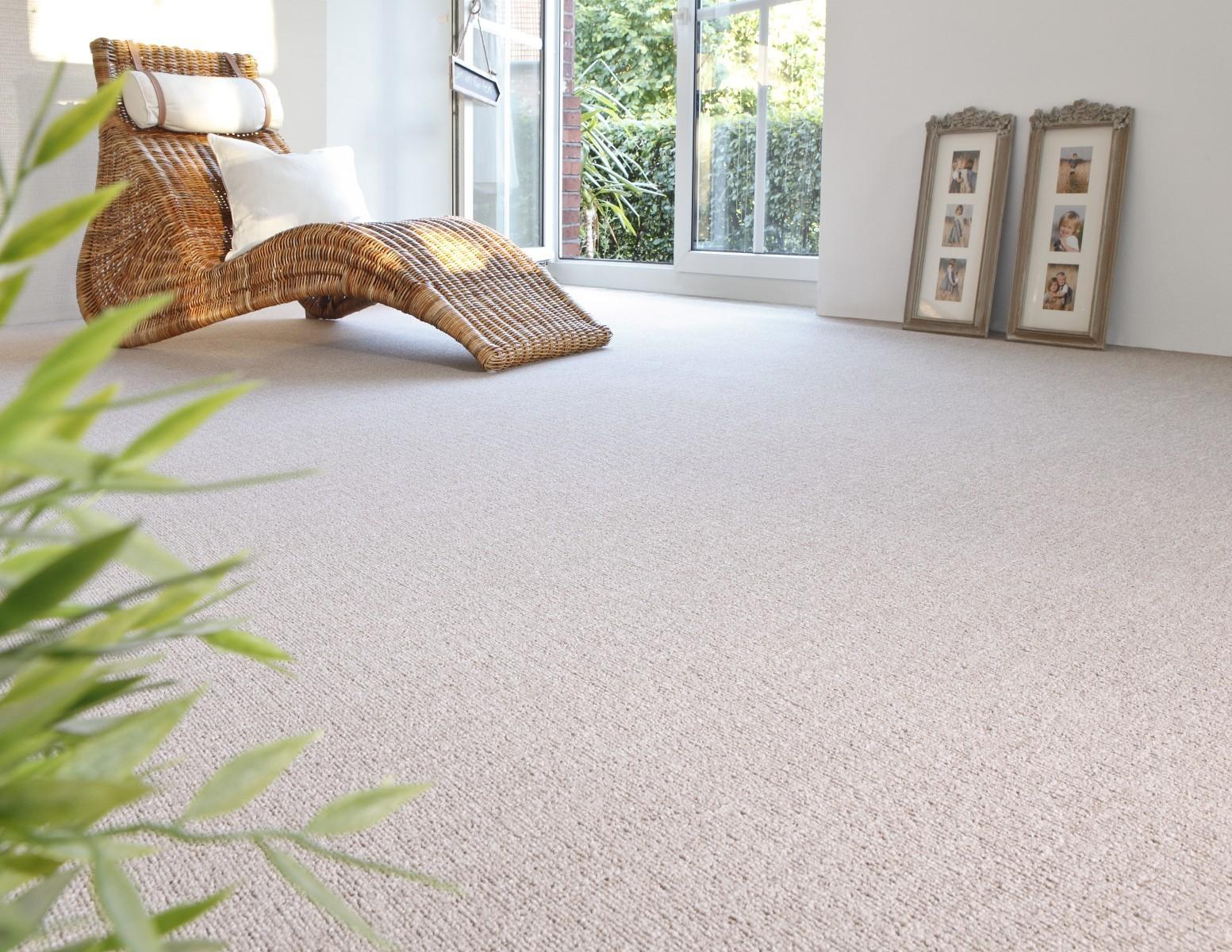 teppichboden reinkemeier rietberg handel logistik. Black Bedroom Furniture Sets. Home Design Ideas