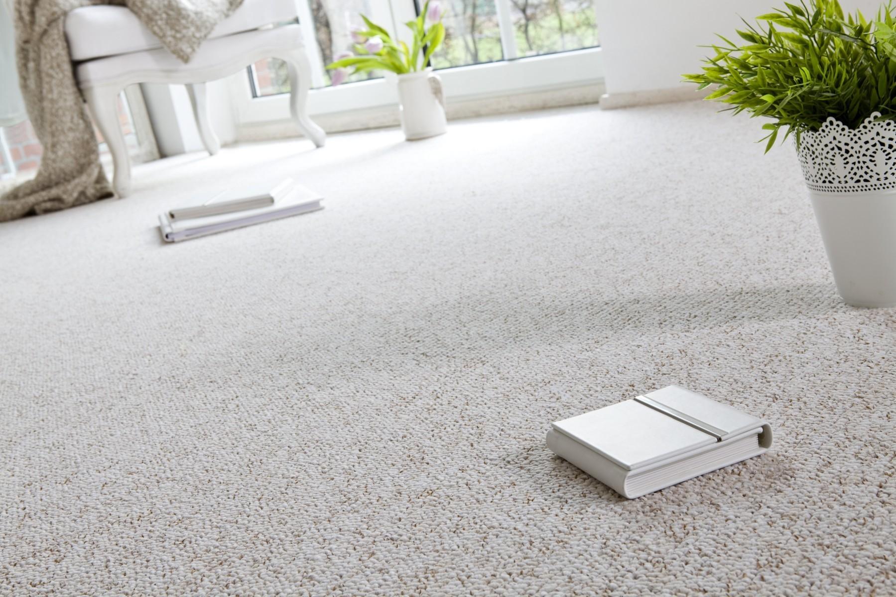 Teppichboden  Teppichboden › Reinkemeier Rietberg - Handel |Logistik |Ladenbau