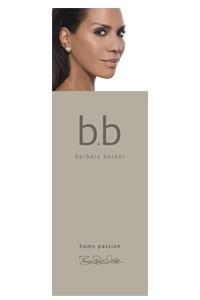 b.b home passion von Barbara Becker bei Reinkemeier