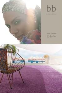 b.b home passion Miami Style von Barbara Becker bei Rreinkemeier
