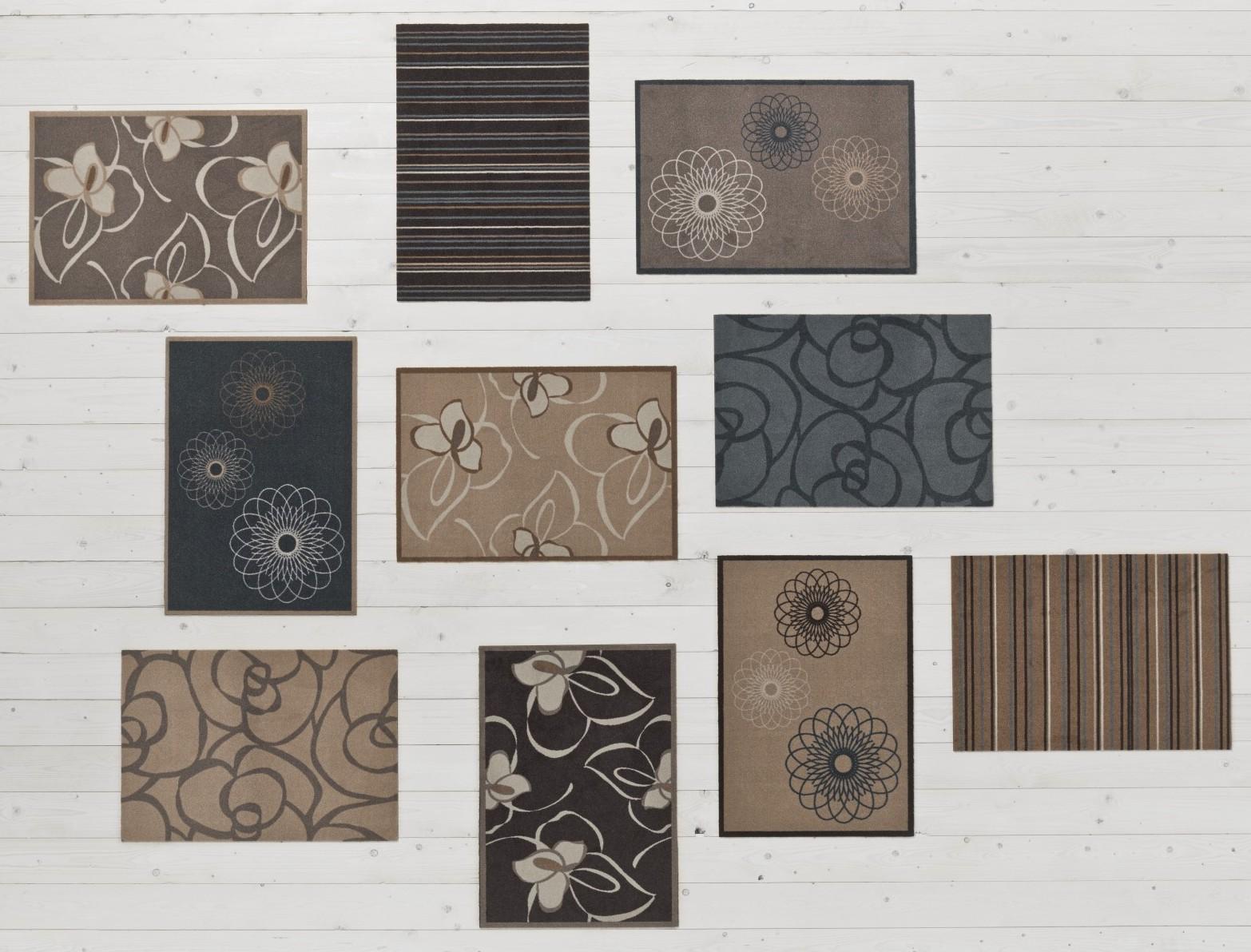 sauberlaufmatten. Black Bedroom Furniture Sets. Home Design Ideas