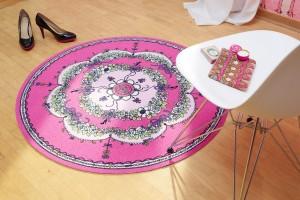 jill_matte_sweet_blossom_pink_1