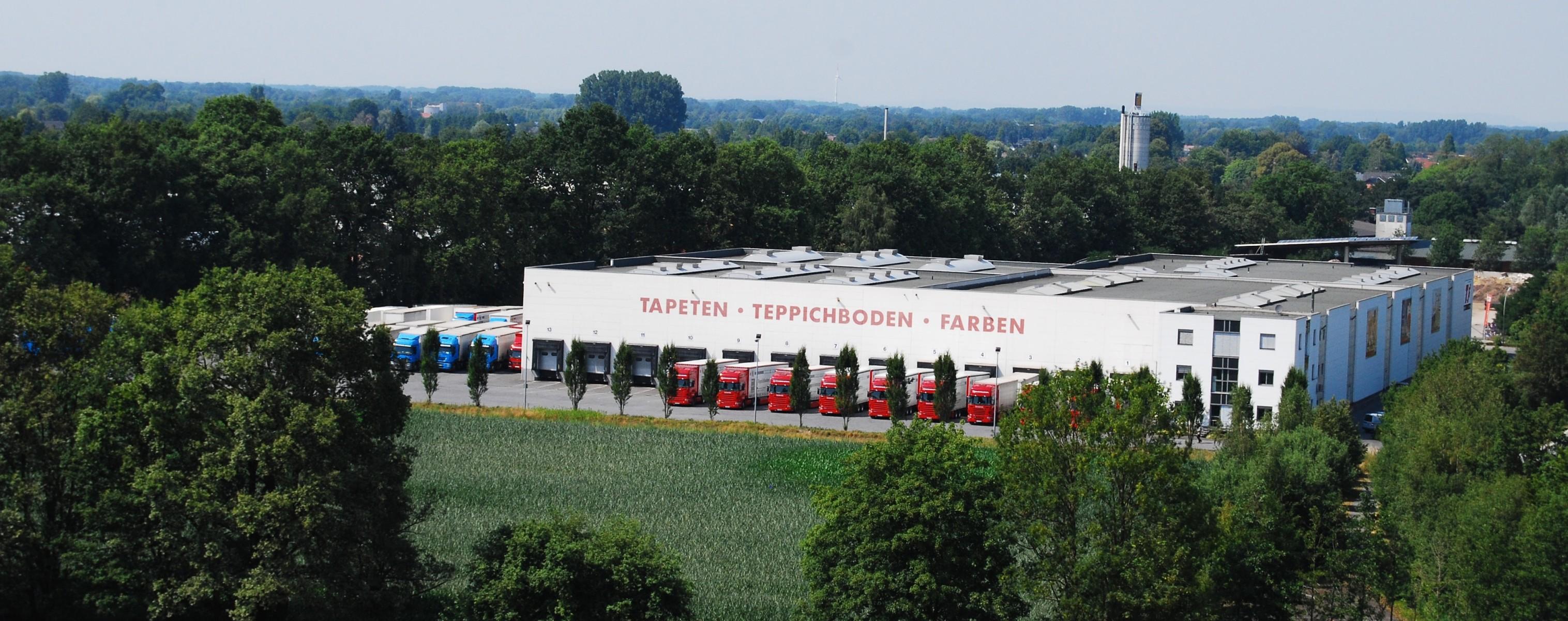 About us reinkemeier rietberg trade logistics shopfitting - Reinkemeier rietberg ...