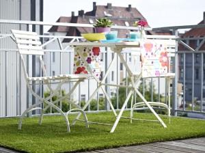 rasen_deluxe_kunstrase_outdoor_terrasse_balkon_2