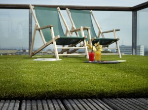 rasen_deluxe_kunstrase_outdoor_terrasse_balkon_3