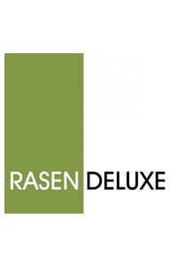 Rasen Deluxe Kunstrasen Kollektion von Reinkemeier Rietberg
