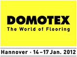 domotex_messe_logo_januar_2012__reinkemeier