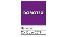 domotex_messe_logo_januar_2013__reinkemeier