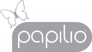papilio_logo_2013_bei_reinkemeier_rietberg_web
