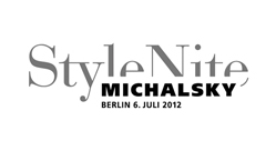 style_nite_michalsky_juli_2012_berlin