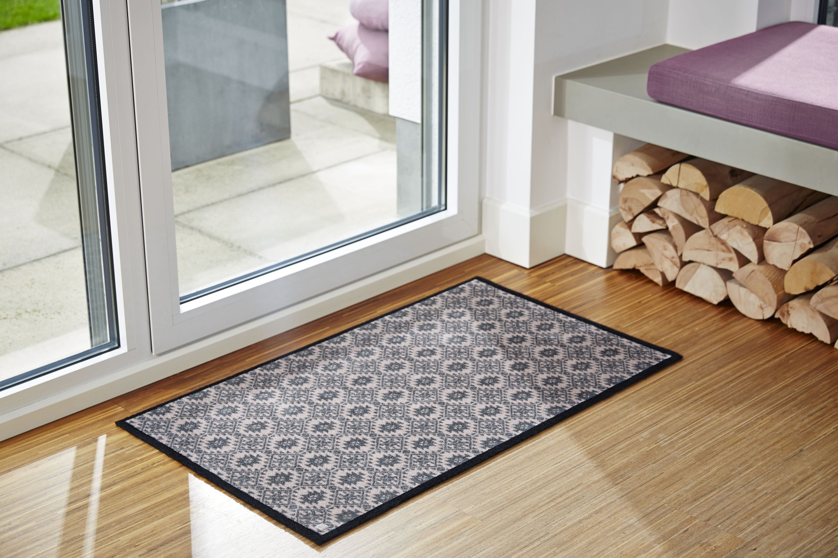 B B Home Passion Door Mats Reinkemeier Rietberg Trade