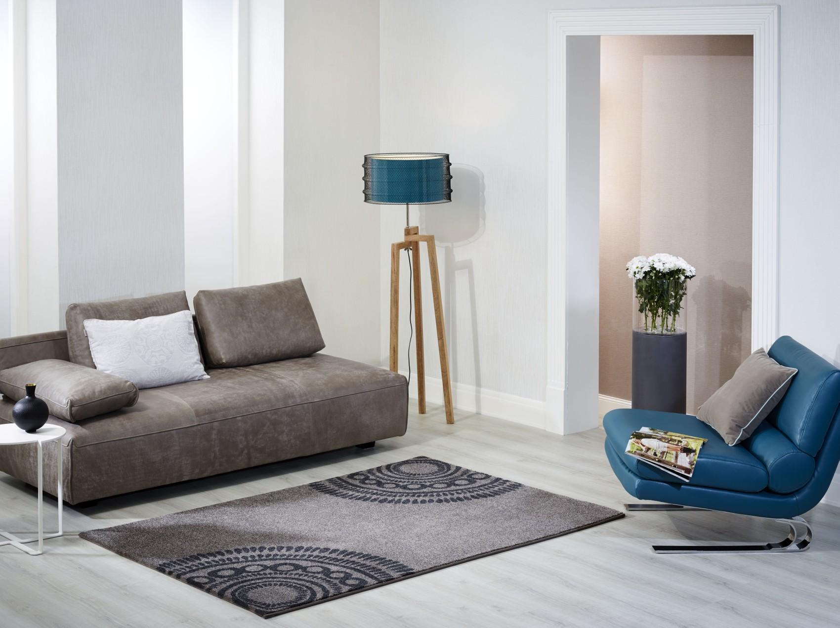 b b home passion carpets reinkemeier rietberg trade logistics shopfitting. Black Bedroom Furniture Sets. Home Design Ideas