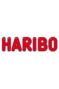 Haribo Logo Goldbaer Teppiche bei Reinkemeier Rietberg