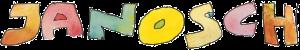Janosch Logo Teppiche von Janosch bei Reinkemeier Rietberg