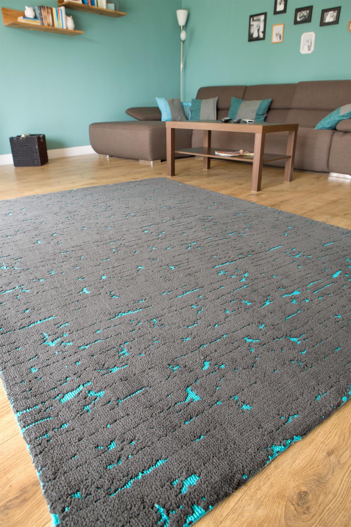 designerteppiche reinkemeier rietberg handel logistik ladenbau. Black Bedroom Furniture Sets. Home Design Ideas