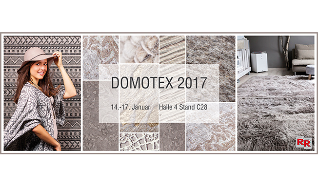 Domotex 2017 vorschau reinkemeier rietberg handel logistik ladenbau - Reinkemeier rietberg ...