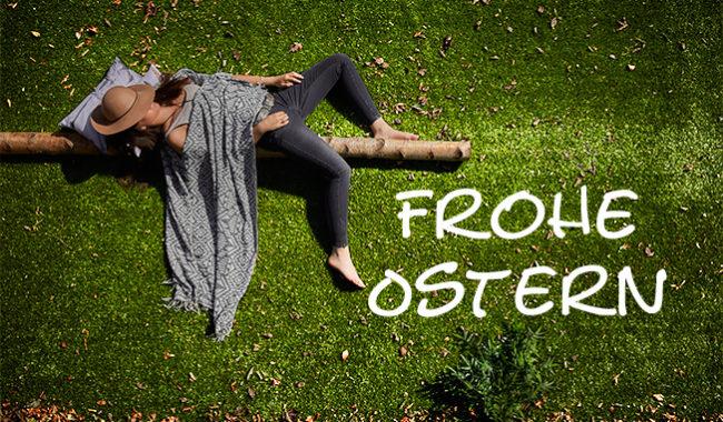 Ostergr e vom kunstrasen deluxe reinkemeier rietberg handel logistik ladenbau - Reinkemeier rietberg ...