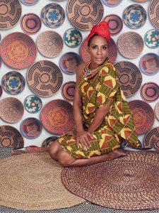 bb home passion roots African Soul Teppiche von Reinkemeier