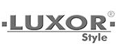 Luxor-Style hochwertige Lifestyle-Teppich-Marke von Reinkemeier Rietberg