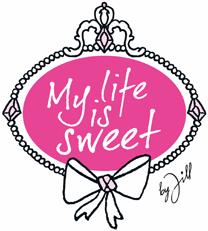 MLIS_Logo