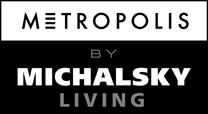 Michalsky_Metropolis_Logo