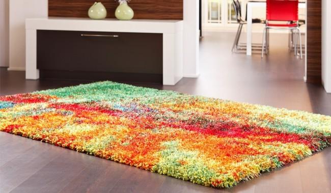 Carpet amalfi reinkemeier rietberg trade logistics - Reinkemeier rietberg ...