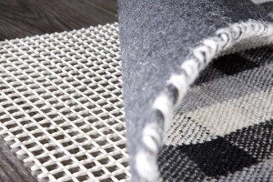 Anti-Rutsch-Unterlagen für Teppiche Teppichstopp